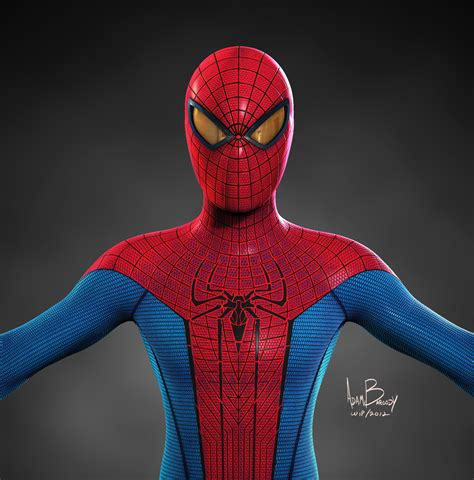 pattern spiderman mask the amazing spider man cgfeedback