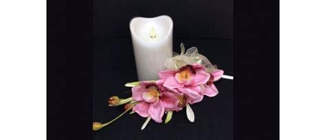 candela votiva candela votiva elettrica lmlume15 articoli cimiteriali