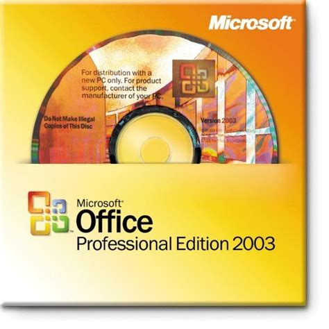 Ms Office 2003 by Sa Broadband 2 Microsoft Office 2003 Professional Serial