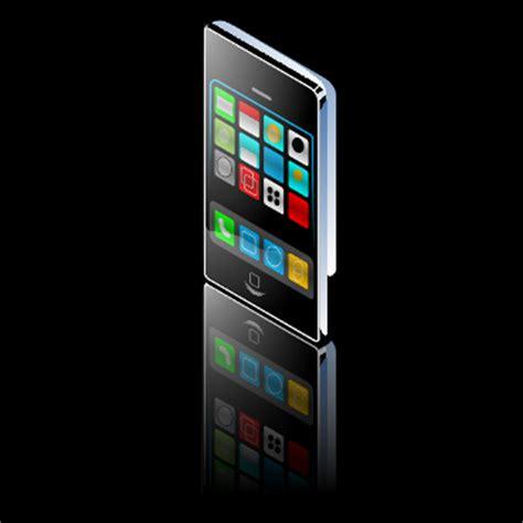 apple visio apple iphone network shape visio