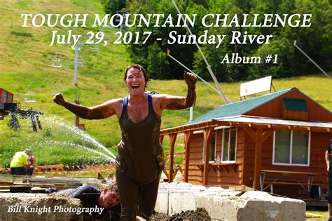 tough mountain challenge results tough mountain challenge 171 maine running photos