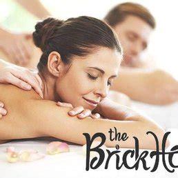brick house spokane the brickhouse massage coffee bar 18 fotos e 17 avalia 231 245 es spas 14222 e