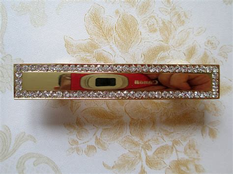Sellers Kitchen Cabinet Parts by 3 75 Quot Dresser Pulls Drawer Pull Handles Knob Gold Crystal