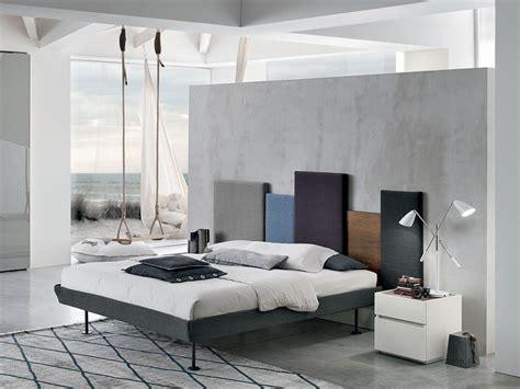 tomaselli mobili camere da letto camere da letto tomasella trezzi interni