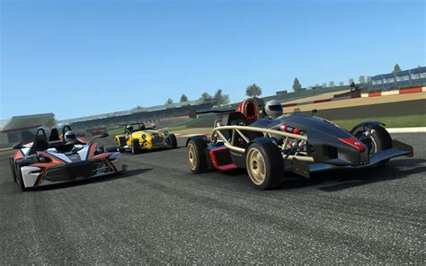 real racer 3 apk real racing 3 apk v5 0 0 mega mod for android apklevel