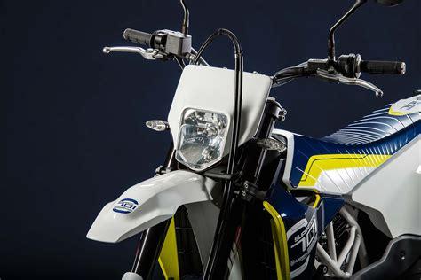 Husqvarna Motorrad Wiki by 2016 Husqvarna 701 Supermoto 690cc Of Street Hooligan