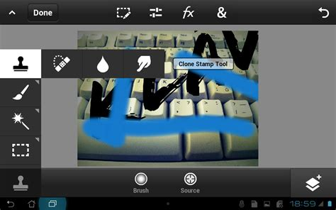 adobe photoshop touch apk photoshop touch android apk