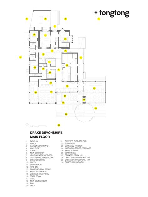 forever 21 floor plan 100 forever 21 floor plan fashion outlets of