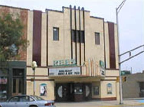 showland cinema in plymouth cinematour cinemas around the world united states