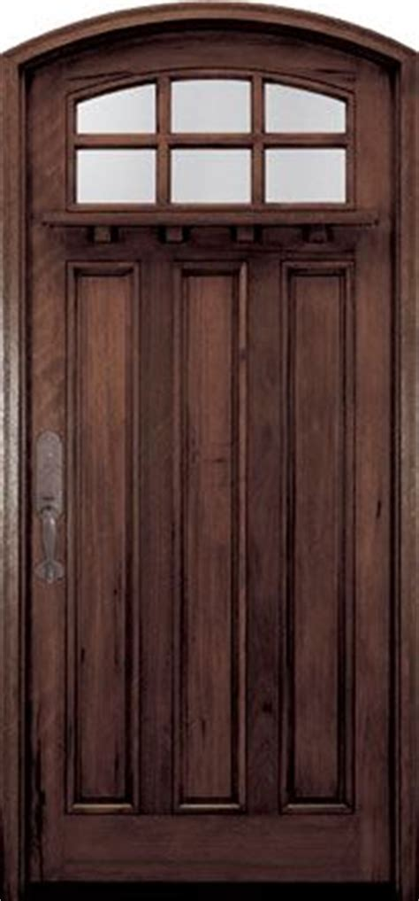 1000  images about Walnut  doors, floors and furniture