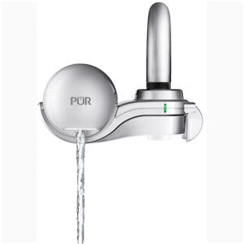 Water Filter Sink Faucet by A Simple Guide To Home Water Filters Water Filter
