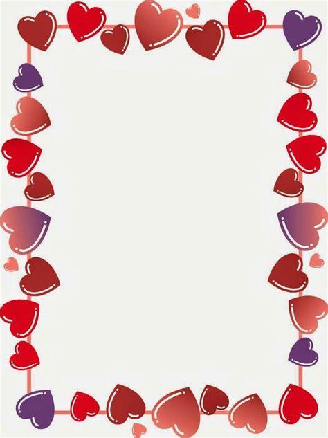 17 Best images about Decorative Paper on Pinterest