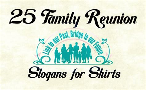 theme names for reunions best class reunion name tags