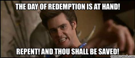 Ace Ventura Meme - ace ventura meme memes