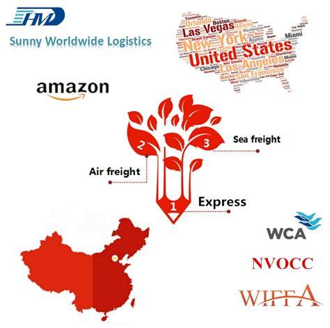 sea freight  taiwan  usa shipping  china battery