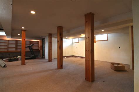 basement pine flooring so happy home