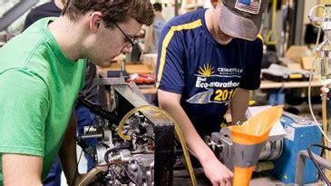 cedarville university adding civil engineering program  year