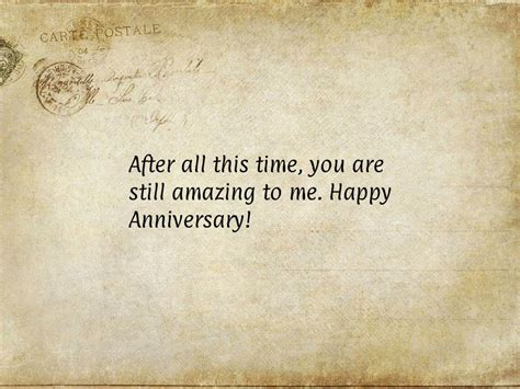 Wedding Anniversary Month Quotes by 6 Months Anniversary Quotes