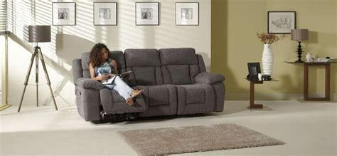 sofa carpet specialist 1000 images about man cave on pinterest home theaters