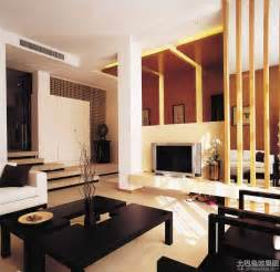Japanese Living Room by Modern Japanese Living Room Modern House