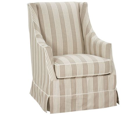 slipcovered club chairs small skirted slipcovered accent chair club furniture
