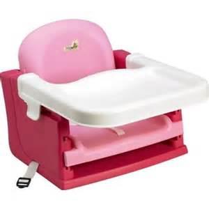 chaise haute et r 233 hausseur babymoov rehausseur avec