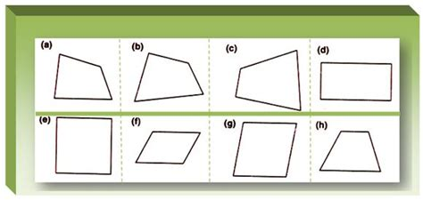 quadrilateral flashcards printable what is a quadrilateral symbol of a quadrilateral