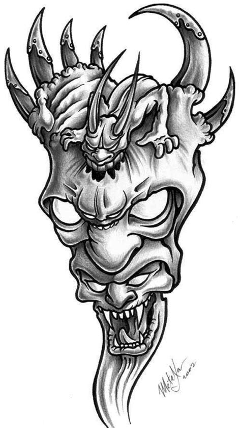 free tattoos downloads demon tattoo designs tattoos