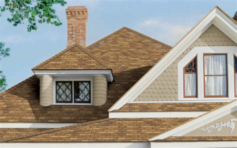 light brown roof shingles www pixshark images galleries with a bite