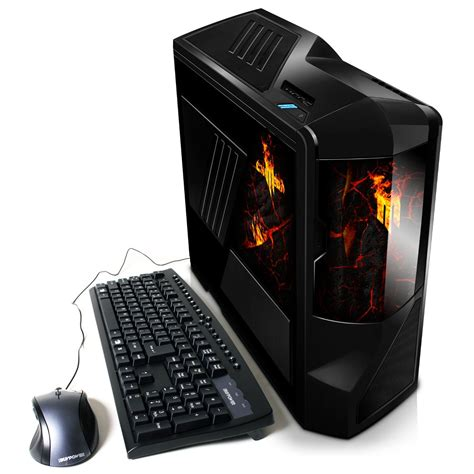 What S The Best Desktop Gaming Computer For 2011 2012 Best Gaming Desk Top