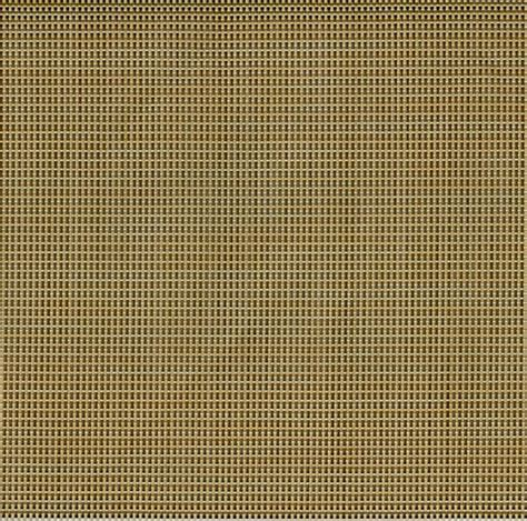 phifertex plus straw mat cognac patio furniture fabric for new replacement slings