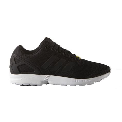 Adidas Torsion Zx Fluk Premium adidas adidas originals zx flux torsion black white z5 m19840 mens trainers adidas from