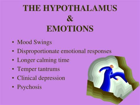 thyroid mood swings anger ppt prader willi syndrome powerpoint presentation id