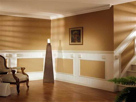 wall molding design indoor wall molding panel designs decorative wall