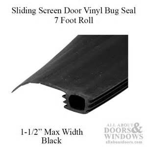 patio door seals sliding barn door rubber seal 28 images how to seal a