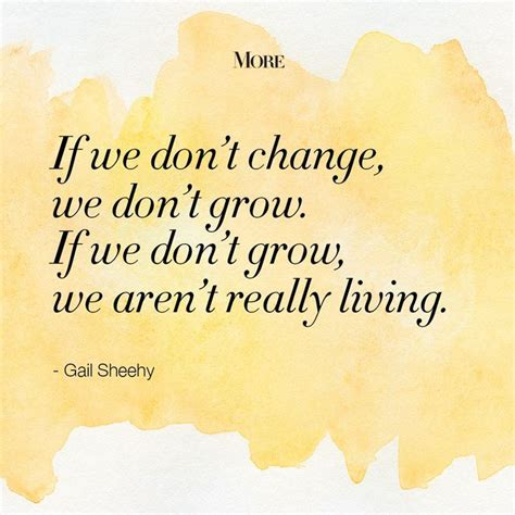 Don T Change quotes about don t change 654 quotes