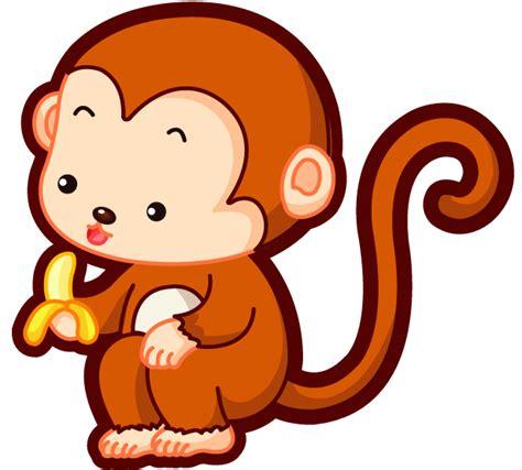 imagenes png de jorge blanco fotos de monos animados para descargar png 615 215 555 y