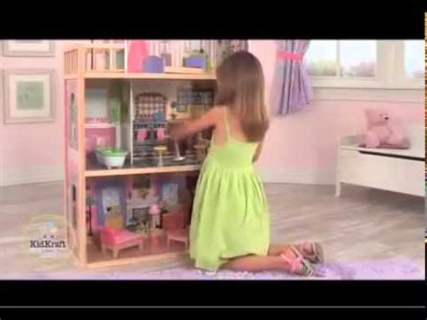 at t dollhouse commercial toys commercials dolls house dollhouse for