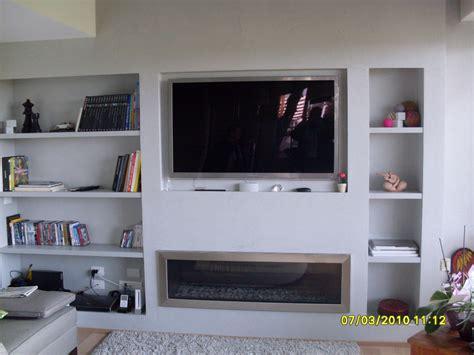 libreria giunti la spezia foto caminetto a gas di benigno caminetti 46636