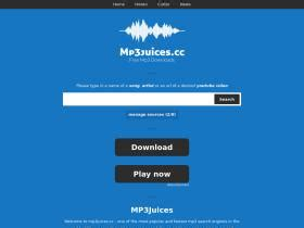 free music and video download sites hitlist the 15 biggest free mp3 music download sites