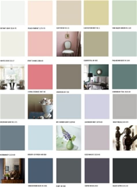 benjamin moore color of the year 2012 benjamin moore announces color of the year window door