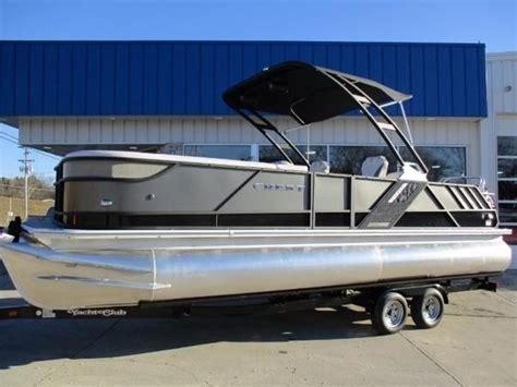 lake cumberland pontoon boats for sale lake cumberland marine boats for sale 2 boats