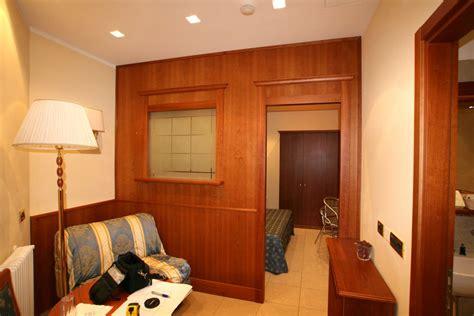 arredo contract arredo contract camere alberghi stile classico e mobili in