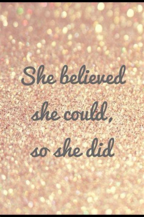 Glitter Wallpaper Quote | glitter backgrounds with inspirational quotes quotesgram