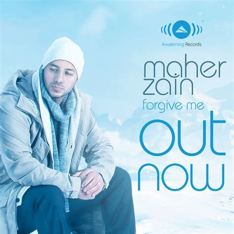 download mp3 full album maher zain lagu maher zain full album newhairstylesformen2014 com