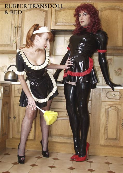 sissy on pinterest sissy maids latex and mistress sissy on pinterest sissy maids latex and mistress fetish