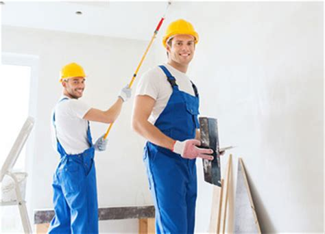 professional painting major painting one of kansas city s most trusted painters