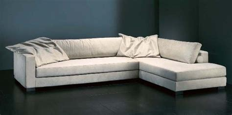 fendi sofa designs fendi sofa sofa sofa sofa pinterest fendi sofas