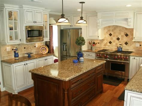 yorba linda kitchen island after photo turned legs design top 4 most inspiring facebook posts of 2015 mr cabinet care