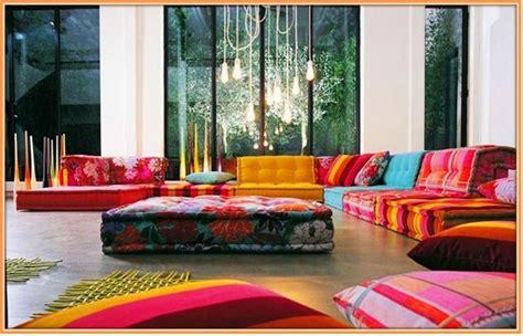 mah jong modular sofa replica mah jong modular sofa replica bright sofa by roche bobois